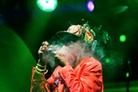 Emmabodafestivalen-20150722 Lee-Scratch-Perry 4918