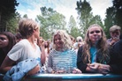 Emmabodafestivalen-20150724 The-Hanged-Man 6897