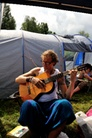 Emmabodafestivalen-2016-Festival-Life-Jimmie 6136