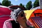 Emmabodafestivalen-2016-Festival-Life-Jimmie 6146