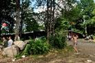 Emmabodafestivalen-2016-Festival-Life-Jimmie 6473