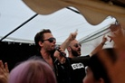 Emmabodafestivalen-2016-Festival-Life-Jimmie 6641