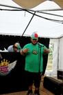 Emmabodafestivalen-2016-Festival-Life-Jimmie 6665