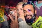 Emmabodafestivalen-2016-Festival-Life-Jimmie 6860