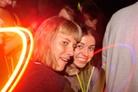 Emmabodafestivalen-2016-Festival-Life-Jimmie 6882