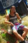 Emmabodafestivalen-2016-Festival-Life-Thomas 1029