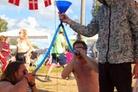 Emmabodafestivalen-2016-Festival-Life-Thomas 1271