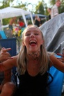 Emmabodafestivalen-2016-Festival-Life-Thomas 1297