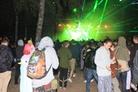 Emmabodafestivalen-2017-Festival-Life-Anton 4685