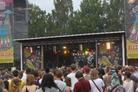 Emmabodafestivalen-2017-Festival-Life-Anton 4698