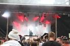 Emmabodafestivalen-2017-Festival-Life-Anton 4706