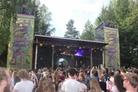 Emmabodafestivalen-2017-Festival-Life-Anton 4750