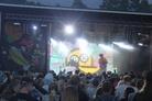 Emmabodafestivalen-2017-Festival-Life-Anton 4760