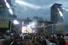 Emmabodafestivalen-2017-Festival-Life-Anton 4769