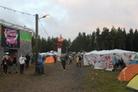 Emmabodafestivalen-2017-Festival-Life-Anton 4879