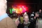 Emmabodafestivalen-2017-Festival-Life-Anton 4994