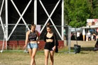 Emmabodafestivalen-2017-Festival-Life-Jimmie 0277