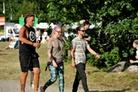 Emmabodafestivalen-2017-Festival-Life-Jimmie 0286