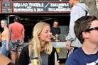 Emmabodafestivalen-2017-Festival-Life-Jimmie 0603