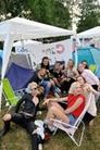 Emmabodafestivalen-2017-Festival-Life-Jimmie 0714