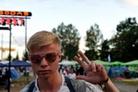 Emmabodafestivalen-2017-Festival-Life-Jimmie 0904