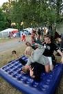 Emmabodafestivalen-2017-Festival-Life-Jimmie 0931