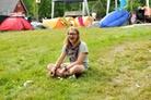 Emmabodafestivalen-2017-Festival-Life-Jimmie 9051