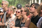 Emmabodafestivalen-20170726 Basshunter 9264