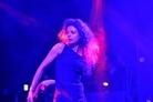 Emmabodafestivalen-20170729 Juno-Reactor-And-The-Mutant-Theatre-Show 1695