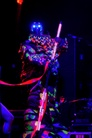 Emmabodafestivalen-20170729 Juno-Reactor-And-The-Mutant-Theatre-Show 1698