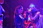Emmabodafestivalen-20170729 Juno-Reactor-And-The-Mutant-Theatre-Show 1707