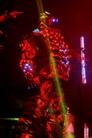 Emmabodafestivalen-20170729 Juno-Reactor-And-The-Mutant-Theatre-Show 1718