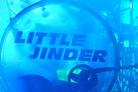 Emmabodafestivalen-20170729 Little-Jinder 1569