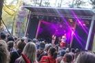 Emmabodafestivalen-2018-Festival-Life-Anton 5571