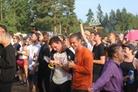 Emmabodafestivalen-2018-Festival-Life-Anton 5704