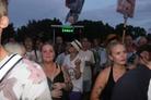 Emmabodafestivalen-2018-Festival-Life-Anton 5861