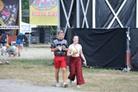Emmabodafestivalen-2018-Festival-Life-Jimmie 5028