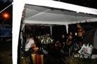 Emmabodafestivalen-2018-Festival-Life-Jimmie 5360