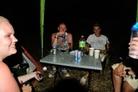 Emmabodafestivalen-2018-Festival-Life-Jimmie 5389