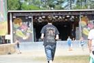 Emmabodafestivalen-2018-Festival-Life-Jimmie 5911