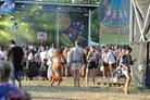 Emmabodafestivalen-2018-Festival-Life-Jimmie 6509