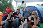 Emmabodafestivalen-2018-Festival-Life-Jimmie 6595