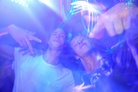Emmabodafestivalen-2018-Festival-Life-Jimmie 6722