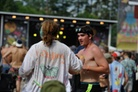 Emmabodafestivalen-2018-Festival-Life-Jimmie 7085