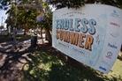 Endless-Summer-2013-Festival-Life-Milos--5997
