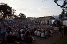 Endless-Summer-2013-Festival-Life-Milos--6112