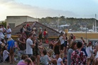 Endless-Summer-2013-Festival-Life-Milos U5k5173