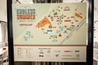 Endless-Summer-2013-Launch-Party 0003