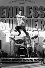 Endless-Summer-20131227 Bluejuice 0202