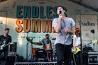 Endless-Summer-20131227 Bluejuice 0298